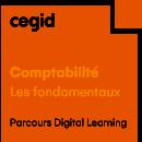 Comptabilité - Les fondamentaux - Cegid Loop