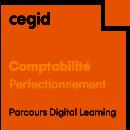 Comptabilité - Perfectionnement - Cegid Loop