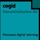 Parcours Digital Learning - Coffre-fort numérique RH