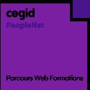 Gérez les arrêts de travail - Cegid PeopleNet