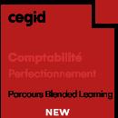 Comptabilité - Perfectionnement - Cegid Quadra Entreprise