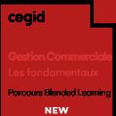 Gestion Commerciale - Les fondamentaux - Cegid Quadra Entreprise