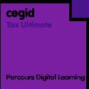 Charges financières - Cegid Optim'IS & Cegid Tax Ultimate