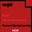 Paie - Les fondamentaux - Cegid Quadra