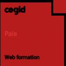 Web : Mettez-vous à jour sur la DSN évènementielle - Cegid Quadra