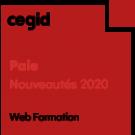 Web : Maîtrisez les nouveautés de la Paie - Cegid Quadra