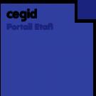 Abonnement Coffre-fort - Cegid Portail Etafi
