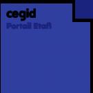Compte principal - Cegid Portail Etafi : Flux TDFC - FEC - Coffre