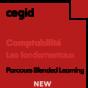 Comptabilité - Les fondamentaux - Cegid Quadra